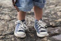 photographs of kids / photography kids fotografía de niños