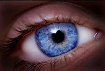 Ophthalmology, LASIK - Laser Eye Surgery