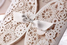 detail ideas for wedding