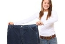Bariatric Surgery for Weight Loss