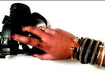 Amour de bijoux