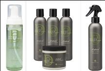 My favorites Products / Mes produits preferes que ce soit corps, cheveux et autres