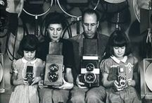 take a pic / cámaras y como fotgrafiar