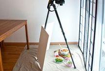 ideas for photo shoots / ideas para realizar fotos. ideas for photo shoots.