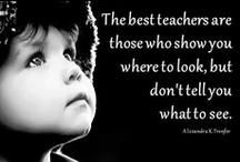 onderwijsvisie