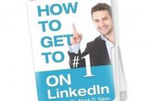 LinkedIn Training / Informative LinkedIn training programs in a variety of formats from a variety of retailers.