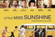 Cine / cine, y sobre todo buen cine. especially good cinema film