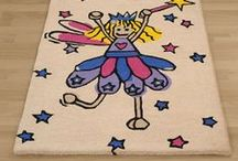 Home By Freedom Kids Rugs