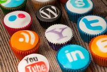 Articles / Business and LinkedIn related articles from across the internet.