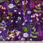 Fabrics / Gorgeous Patchwork and Quilting Fabrics