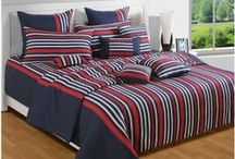 Magical Linea Bed Sheets