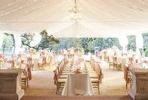 :: My Fair Wedding :: / by KeeKee Denise