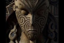 Sculpture / ..
