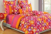 COLORS OF LIFE-2014  LATEST BEDSHEETS COLLECTIONS / Get dazed by the fluid fusion of vibrant colors, bathing your beds with radiant rainbow hues. The bursting colors of these colorful bed sheets send out an air of relaxed atmosphere in your home décor. Paint your bed with uplifting colors printed with mesmeric prints to take your away. Buy colors of life bed sheets from our online shopping portal homebyfreedom.com` and diverge into an alternate world of multitudes.