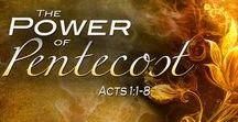 GOD > me / JESUS is My Savior   Isaiah 54