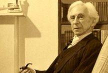 Filosofia del Linguaggio / Filosofia del Linguaggio