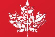 TripPlaning2016 / Toronto - Niagara Falls - Thousand Islands - Kingston - Montreal - Quebec - Tadoussac - St-Alexis-des-Monts - Prince Edwards County - Toronto