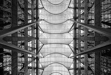 Archi / by Mat Reid