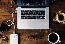 Gatchet / Gatchet, tecnología, Apple, computers, cool tech, camera, photography, useful, want, bag, case, accesorios, tech, products, cool gear, tehno.