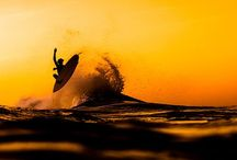 Surf / Surf, summer, girl, summertime, sunny days, beach, happy place, summer dreams, best friends, ocean, wave, sea, swim, lifestyle, summer girl, surfing, aloha, ola, tubo, board, tabla, sports, amazing, nice place, swim wear, California, Hawaii, Aqua, asp, beautiful.