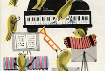 music study for kids