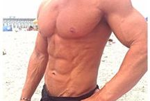 Get Jack3d | Bodybuilding & Powerlifting