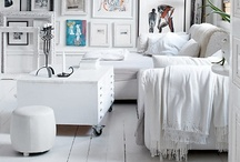 Interiors / design, interiors, gardens, furniture, kitchen, living-room, cozy corners, bedroom, bathroom