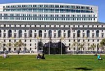 CALIFORNIA COURTS OF APPEAL