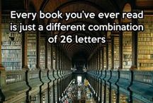 Because reading is magic