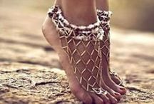 ~Fashion Inspiration~