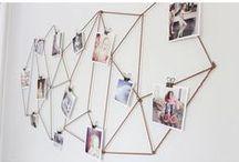 Ideas ~