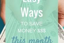 The Best of Loving Littles / The best content from http://www.lovinglittles.com Includes articles about money management, budgeting, teaching kids about money, tips for saving, and more.