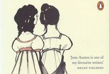 Sense and Sensibility covers / Covers of Jane Austen's novel Sense and Sensibility