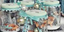 Mason jar - Befőttes üveg / Befőttes üvegek dekorálása, díszítése. Ötletek, praktikák. www.gasztrokreativ.hu