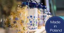 BC || Storage jar