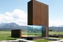Just Architecture