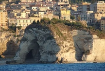 Tropea, Calabria / Tropea View accommodation offers at http://www.calabriaholidaylettings.com