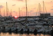 Vibo Marina, Calabria