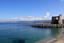 Briatico, Calabria