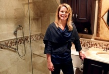 GREAT Articles / by Scribners Kitchen & Bath Design