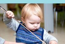 Mini Mozart / Free eBook on Music & Children