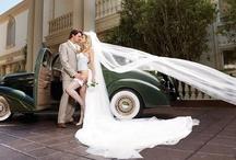 Rólunk / Az esküvőre, nászéjszakára szánt termékeket itt találod: http://www.christabellafashion.com/fehernemuk/eskuvoi-fehernemu