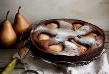 Fantastic Food Photography / Prachtige beelden van de mooiste recepten en voedsel
