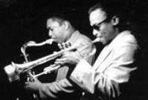 Jazz _ Music / by Adolfo Cancelo