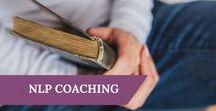 NLP Coaching / YOUR PATH TO SUCCESS | (online) coaching > optimale #coaching naar meer #succes in #leven