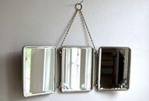 Magical Mirrors