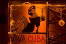 Latin LOVE !!!