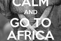 Mama Africa !!!