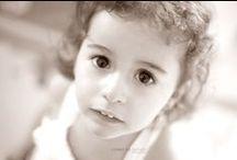 {SEANCE PHOTO ENFANT}