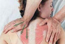 Helse Massage